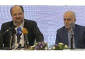 سکوت درباره مکاتبه 2 وزیر درباره فعالیت شرکت انبارهای عمومی/تعیین تکلیف درباره درخواست تمدید قرارداد بدون تشریفات +سند