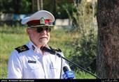 ممنوعیت کاپوتاژخودروهای سواری برای عزیمت به عراق تا آخر مهر
