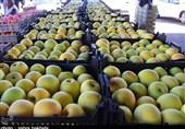 نائب رئیس کمیسیون کشاورزی مجلس: قانون واردات موز در قبال صادرات سیب ابلاغ شد