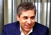 وزارت راه: دولت قبل مسکن مهر بدون خدمات را تحویل مردم داد