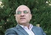 فتحی: استقلال صدرنشین شده، چرا استراماچونی نباشد؟/ حامیان مالی زمانی پول میدهند که تیم افت کرده باشد!