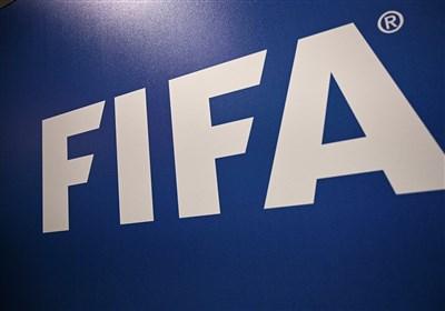 مجوز فیفا به باشگاهها برای خودداری از فرستادن بازیکنانشان به اردوهای ملی