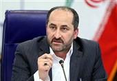 رصد مجرمان حرفهای قزوین برای امن کردن فضای انتخابات / شهرکهای اقماری حیاط خلوت مجرمان شد
