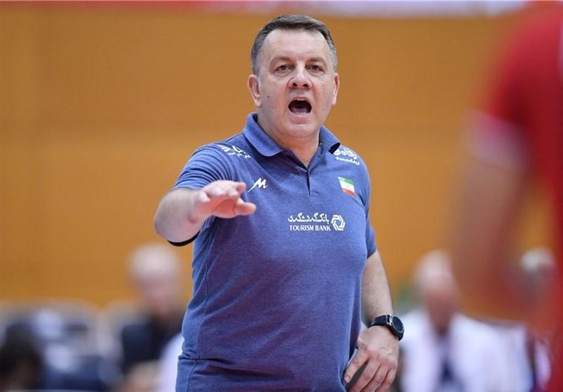 کولاکوویچ: وظیفه خودم میدانم که از ایرانیها دفاع کنم/ بازیکنان ایرانی در لهستان مورد احترام هستند