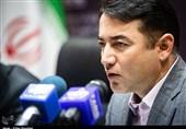 گفتگو| افتتاح 10 هزار مسکن مهر پردیس بزودی؛ چرا مسکن مهر ارزان نشد؟