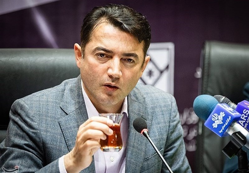هدایت: ۲۵ میلیون تومان یارانه مسکن مهر از دلالان دریافت میشود- اخبار اقتصادی – مجله آیسام