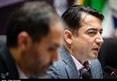 بورس مسکن مهر راه اندازی می شود/ اولین سند تک برگی مسکن مهر تحویل شد