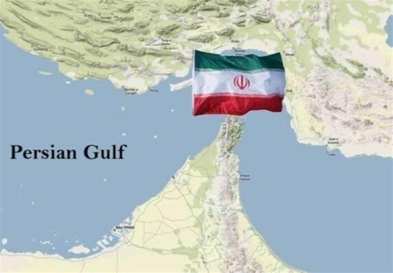 پیشرفت سریع پروژه نفتی ایران برای دور زدن تنگه هرمز