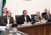 تمرکز اشتغالی دولت بر اشتغال روستایی و تبصره 18 / 40 درصد منابع تبصره 18 پرداخت شد