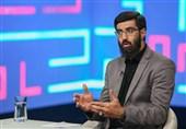 سیدرضا نریمانی: انتظارمان بازداشت تمام عاملان آبگرفتگی خوزستان است + فیلم