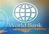 پیش بینی بانک جهانی از نفت 44 دلاری در سال 2021