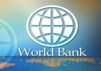 بهبود شاخص های کلان اقتصاد ایران در سال 1400 بر اساس پیش بینی جدید بانک جهانی + جدول