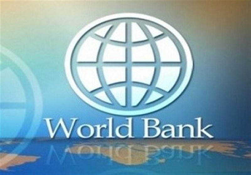 سرمایه گذاری 12 میلیارد دلاری بانک جهانی در سوخت های فسیلی با وجود وعده های زیست محیطی