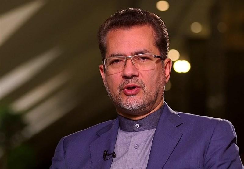 گفتوگو|یارانه نقدی چند ایرانی باید حذف شود؟
