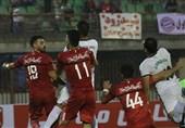لیگ دسته اول فوتبال| مس رفسنجان فرصت صعود به صدر را از دست داد/ پیروزی علم و ادب، ملوان را به قعر فرستاد