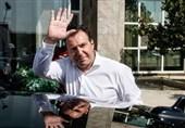 جزییاتی از اختلاف مرد بلژیکی با فدراسیون فوتبال؛ویلموتس 10 آبان قراردادش را فسخ کرده بود/خداحافظی بدون پرداخت غرامت؟