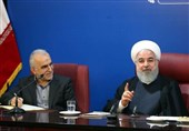 ادامه سکوت وزارت اقتصاد، مردم در انتظار پاسخ معتبر یا عذرخواهی رسمی