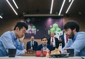 پایان جام جهانی شطرنج با قهرمانی نماینده جمهوری آذربایجان