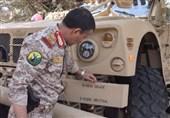 یمن|ادامه تجاوزات عربستان به الحدیده/ جزئیات جدید از مرحله دوم عملیات «نصر من الله»+ تصاویر
