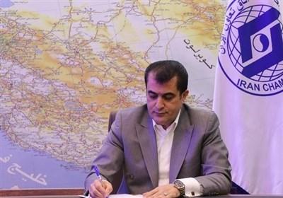 درخواست خلیلزاده از موسوی برای کمک به استقلال