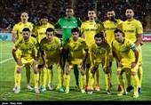 بوشهر|مطالبات مالی تیم فوتبال پارس جنوبیجم به حداقل رسید