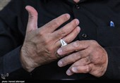 """گفت و گو با امیر خورشیدی فر تهیه کننده و کارگردان برنامه مستند """" از آسمان"""""""