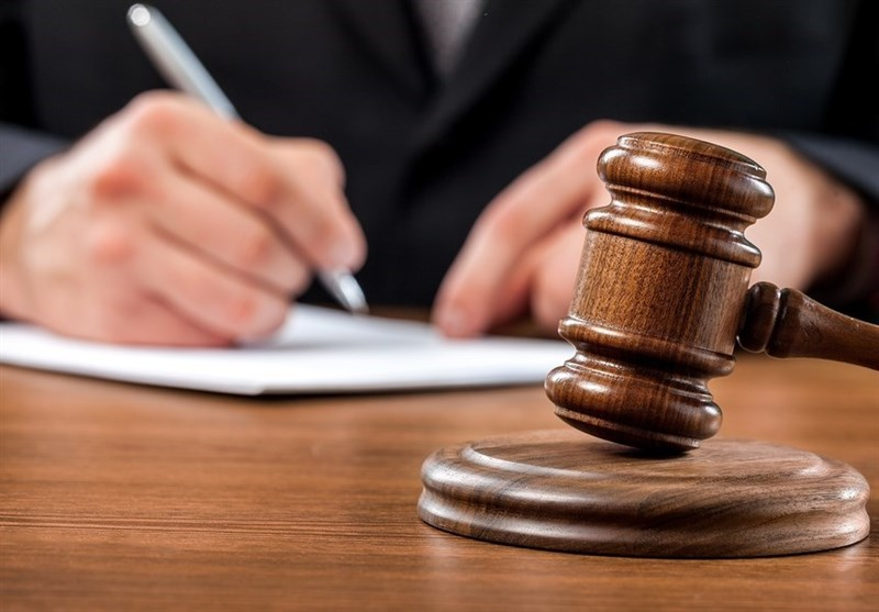 صدور رای متهمان پرونده معروف به پرهام آزادشهر