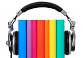 کرونا عادتهای کتابخوانی ایرانیها را تغییر داد