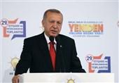 جریمه یک میلیارد و 200 میلیون دلاری پاکستان با وساطت اردوغان بخشیده شد