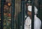وزیر اطلاع رسانی سودان: محاکمه عمرالبشیر در دادگاه لاهه یکی از گزینههاست