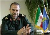 گفتگوی تفصیلی با سردار جوانی|ایران از بازدارندگی عبور کرده و به توان ضربه متقابل رسیده است/ باید از غربیها قطع امید کرد