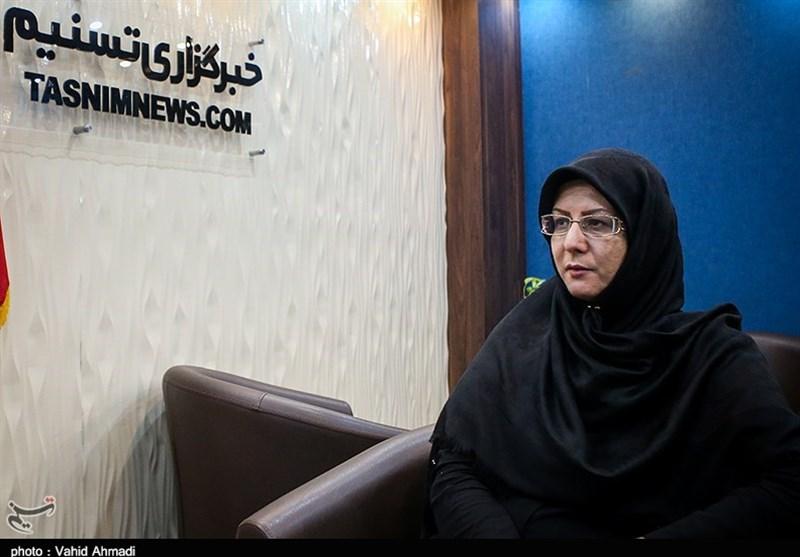 گفتگو با همسر دکتر مسعود سلیمانی| دانشمند ایرانی در زندان آمریکا وضعیت جسمی بدی دارد/ پیگیریهای وزارت خارجه بی نتیجه بوده است
