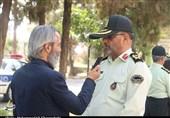 جزئیات درگیری نیروی انتظامی با قاچاقچیان مسلح در کرمان / کشف 150 کیلوگرم تریاک و اسلحه از قاچاقچیان