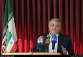 بهبود شاخصهای مالی شهرداری تهران برای نخستین بار در سالهای اخیر