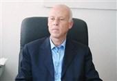 نامزد ریاست جمهوری تونس: نشستهای انتخاباتی برگزار نمیکنم