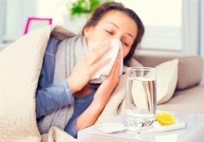 درمانهای خانگیِ سرماخوردگی