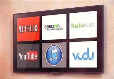 «HBO» برخی از بهترینهای خود را رایگان کرد/ آزمون مجدد برای VODها و وزیر ارتباطات