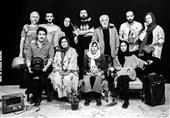 اخبار تئاتر|مخاطبان تئاتر، در بداهه رای میدهند