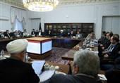 سند توسعه خدمات دیجیتال در جلسه شورا عالی فضای مجازی بررسی شد