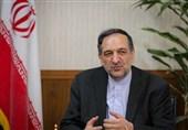 پاسخ سفارت ایران به شایعات: درباره نتایج انتخابات افغانستان اعلام موضع نکردهایم