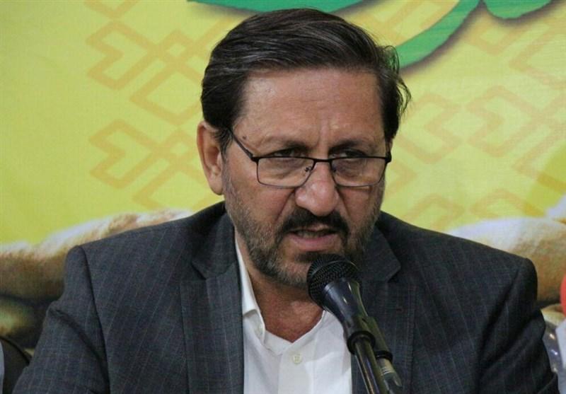 بانک اطلاعاتی از سرمایهگذاران استان سمنان تدوین شود
