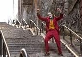باکس آفیس | «جوکر» رکورددار تاریخ سینمای آمریکا