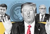 یادداشت|عبرتهایی از سوتزنی علیه ترامپ