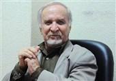 ابراهیم فروزش: تولیدی در سینمای نوجوان نداریم/ دولت حمایت جدی از سینمای نوجوان نمیکند