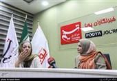 میزگرد تسنیم| سهم کودک در تلویزیون چقدر است؟/ اکثر سیاستگذاران فرهنگی ما سیاسیاند!+فیلم