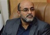 موافقت شورای استان بغداد با استعفای استاندار