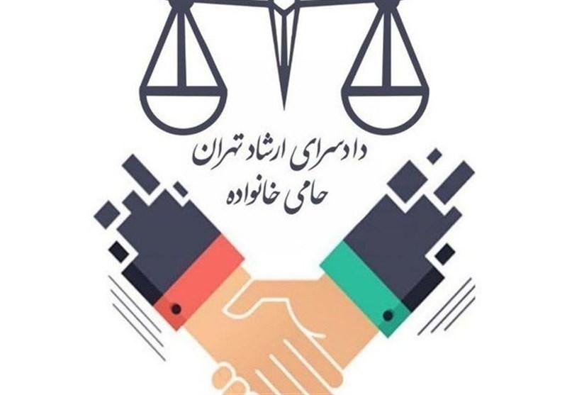فیلم/ عامل ارسال فیلم به مصی علینژاد بازداشت شد