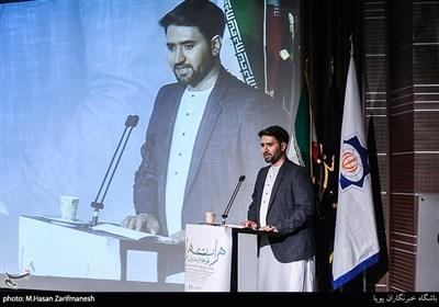 نیک محمد مستمند خطاط افغانستانی