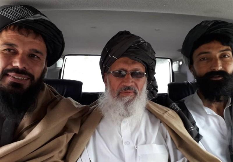 تبادل زندانیان؛ 3 مهندس هندی و 11 عضو ارشد طالبان آزاد شدند + عکس