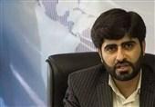 35 درصد حذف شدگان یارانه تهرانی هستند